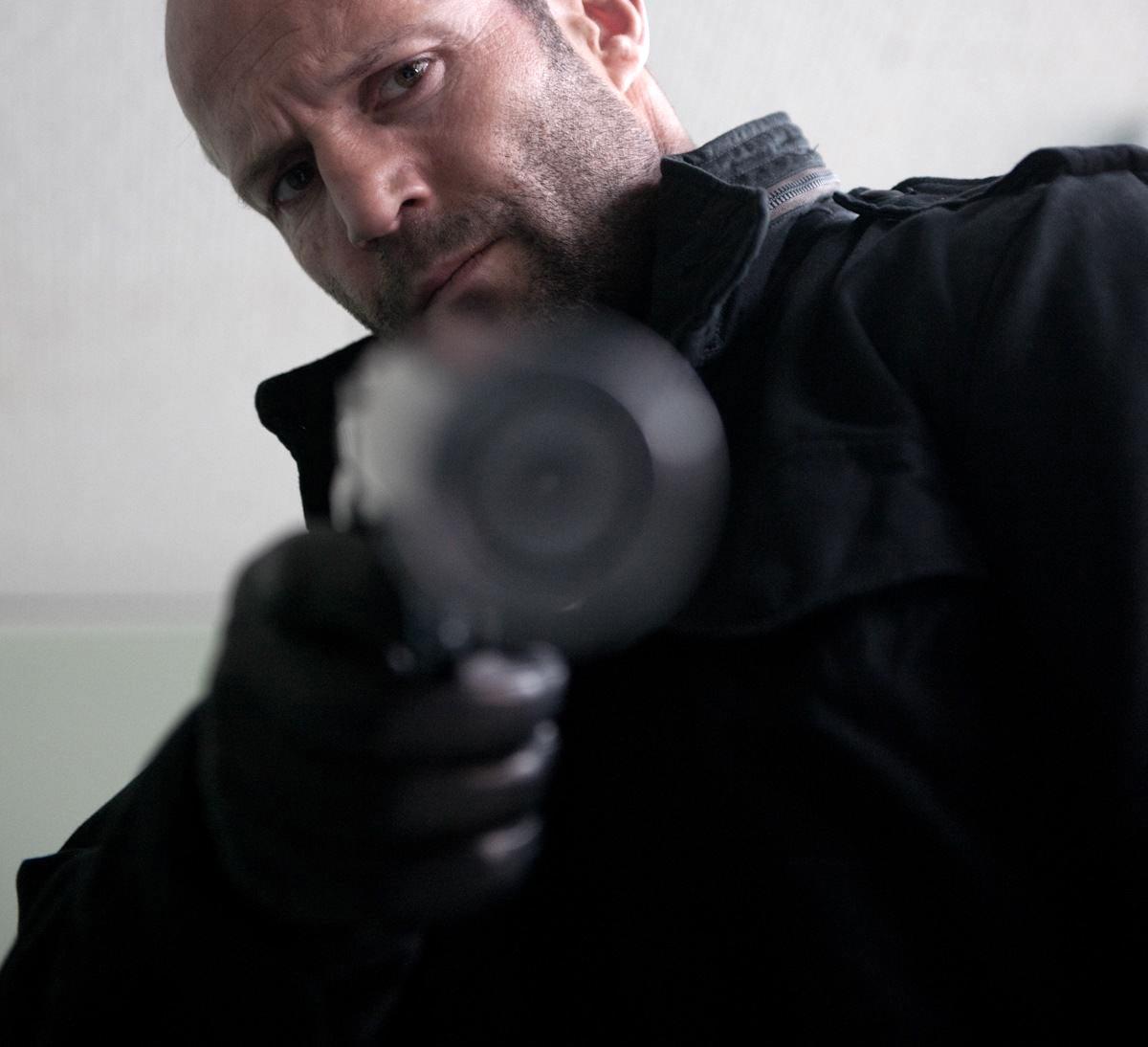 Killer Elite #47