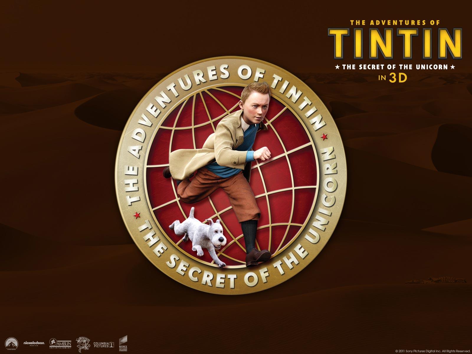 The Adventures of TINTIN KING OTTOKAR'S SCEPTER Herge 1st US 1959 GOLDEN PRESS