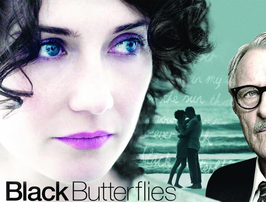 http://www.filmofilia.com/wp-content/uploads/2011/10/Black-Butterflies.jpg