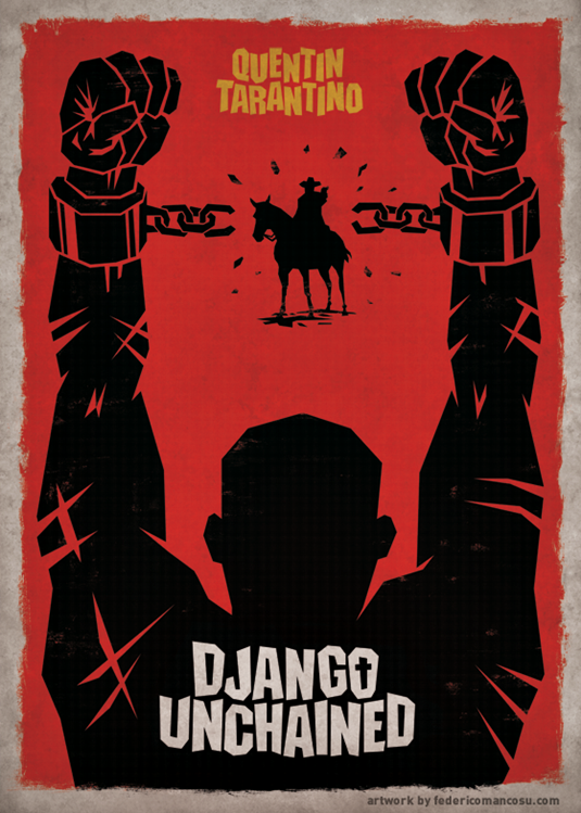 http://www.filmofilia.com/wp-content/uploads/2011/10/Django-Unchained-poster-by-Federico-Mancosu.png