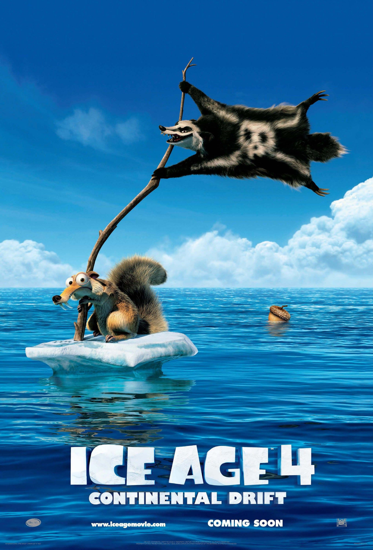 http://www.filmofilia.com/wp-content/uploads/2011/10/Ice_Age_4_p1.jpg