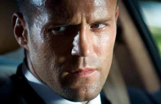 Jason Statham to Join FAST AND FURIOUS 6 & 7? By Fiona | Oct 4, 2011 | Movie ...