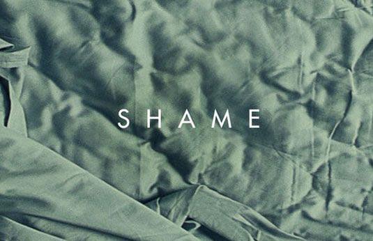 shame_movie.jpg