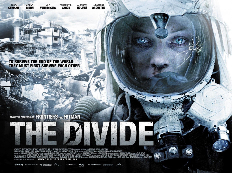 Image result for 2012 movie (danny glover)