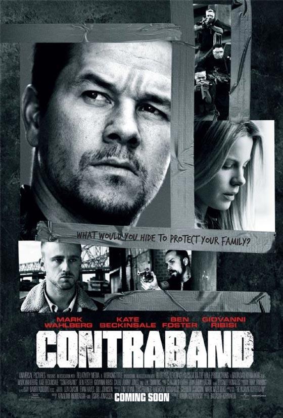 http://www.filmofilia.com/wp-content/uploads/2011/11/Contraband_poster.jpg