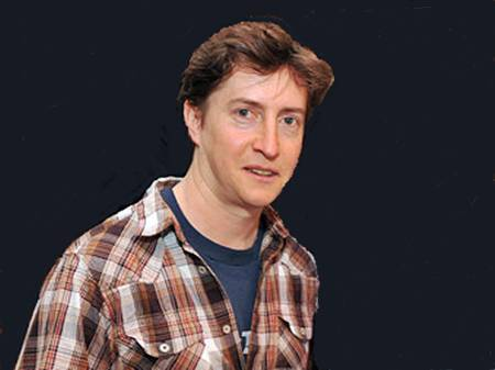 david gordon green director