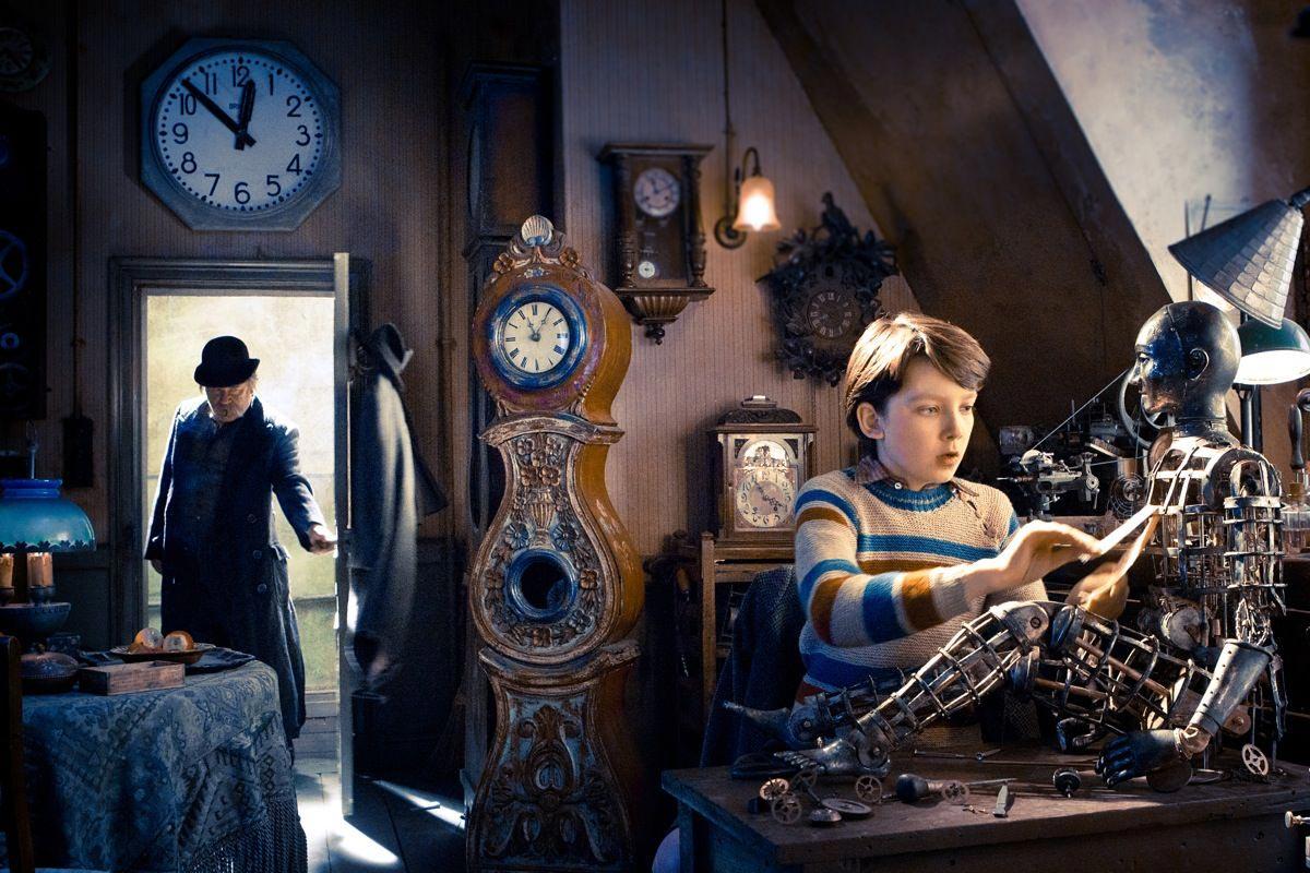 http://www.filmofilia.com/wp-content/uploads/2011/11/HUGO_10.jpg