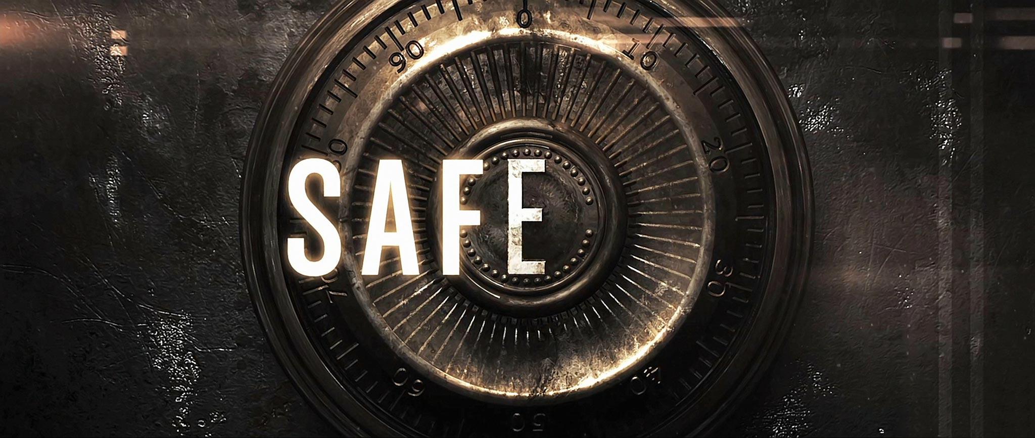SAFE Movie Trailer Starring Jason Statham - FilmoFilia