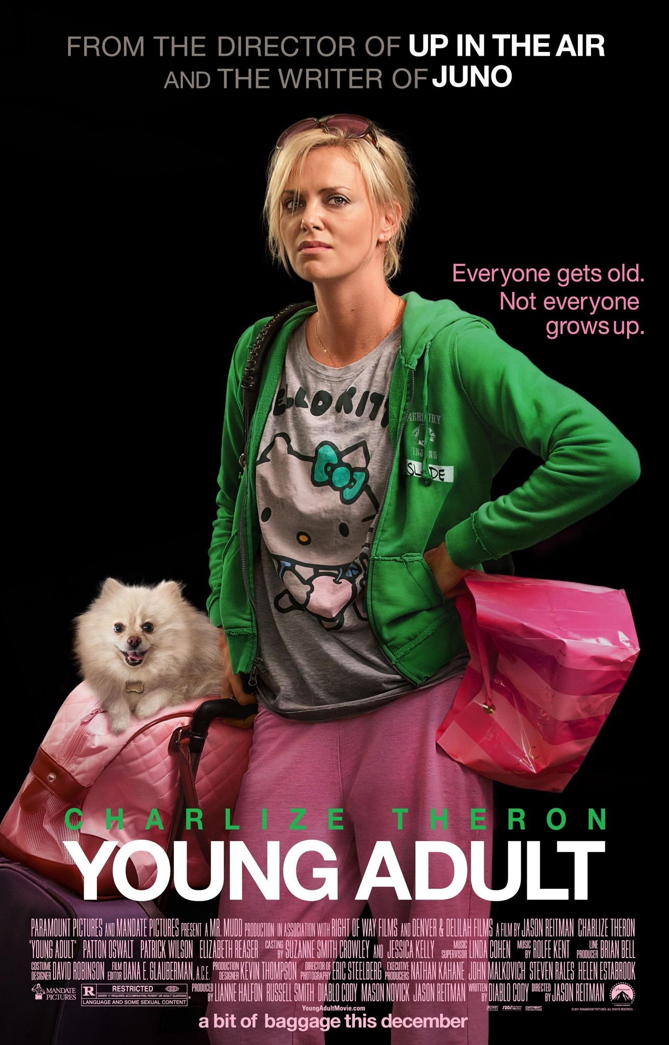 young adult red band tv spot filmofilia