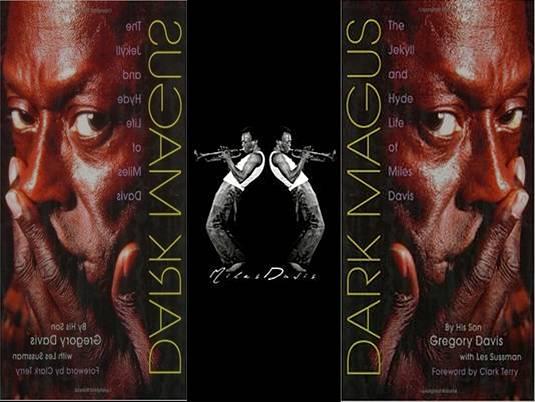 Miles Davis Biopic