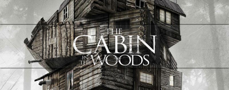 http://www.filmofilia.com/wp-content/uploads/2011/12/Cabin-in-the-Woods_1.jpg
