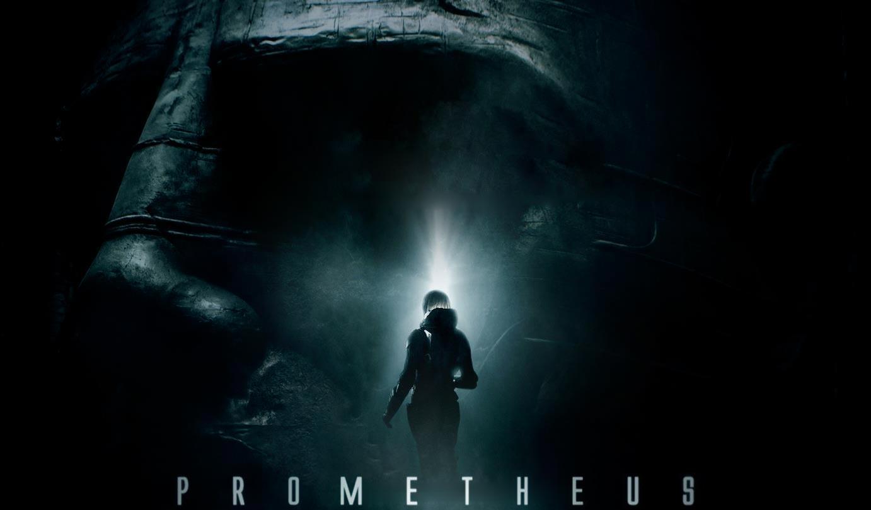Prometheus Creating Man Titan who creates man from