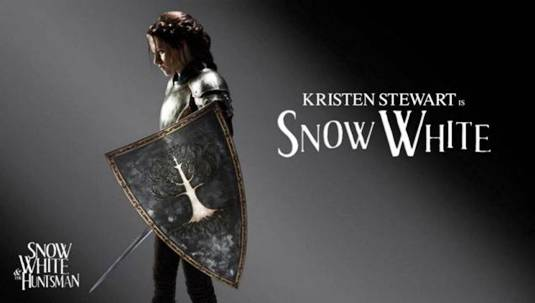 Snow White and the Huntsman Photo