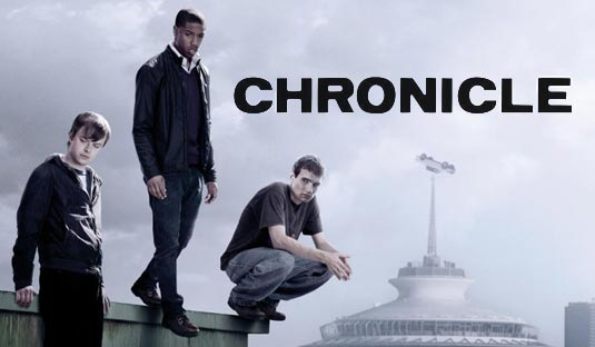 Chronicle [2012] Chronicle1