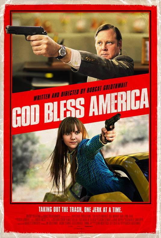 GodBlessAmerica-FirstRedPosterfull