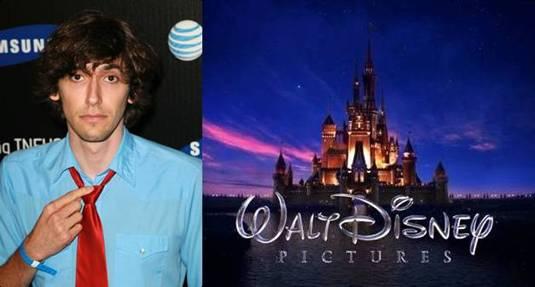 Landis-Disney