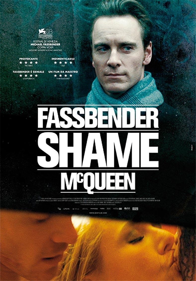 http://www.filmofilia.com/wp-content/uploads/2012/01/Shame_Poster_06.jpg
