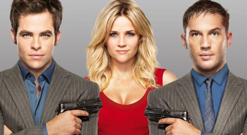 This means war click for details review this means war click for