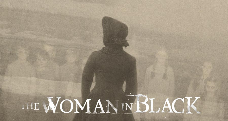 new the woman in black poster and uk quad poster filmofilia