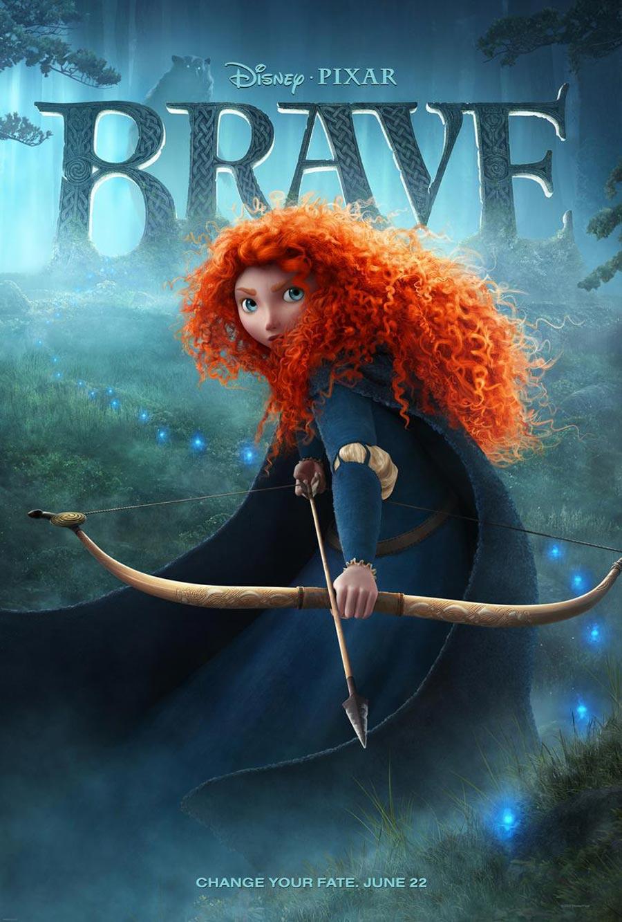 http://www.filmofilia.com/wp-content/uploads/2012/02/Brave_poster.jpg