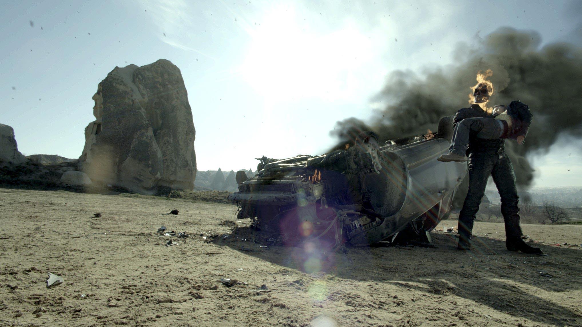 http://www.filmofilia.com/wp-content/uploads/2012/02/Ghost_Rider_2_p44.jpg