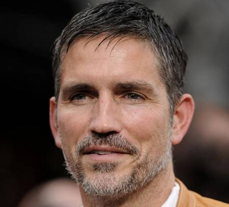 Jim Caviezel Joins Stallone and Schwarzenegger in THE TOMB