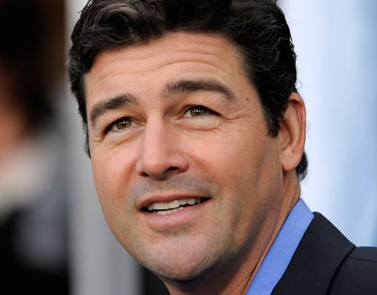 kyle chandler height