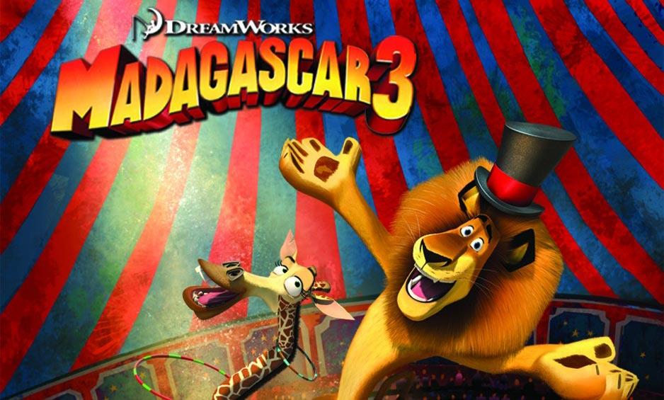http://www.filmofilia.com/wp-content/uploads/2012/02/Madagascar_3.jpg