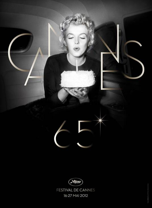 Marilyn Cannes