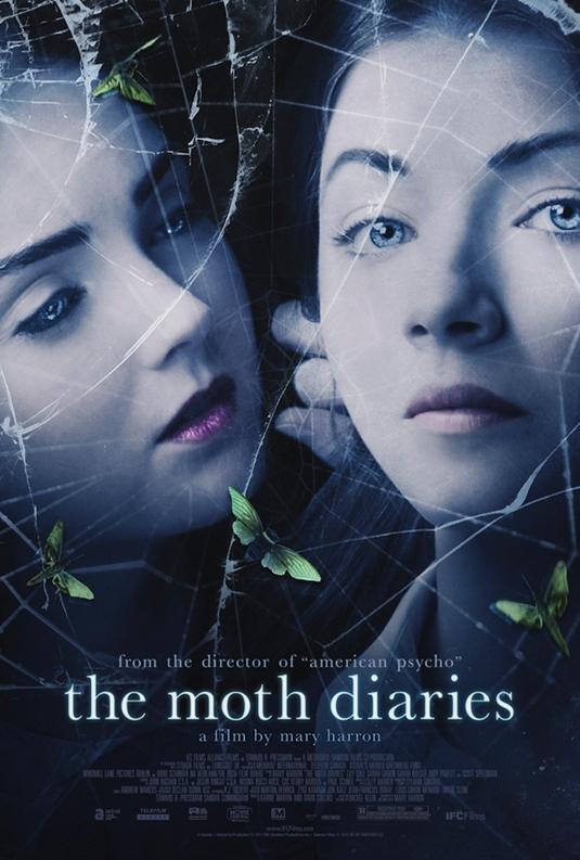 http://www.filmofilia.com/wp-content/uploads/2012/02/The-Moth-Diaries-Poster.jpg