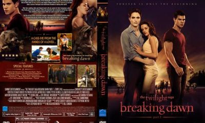 The-Twilight-Saga-Breaking-Dawn-Part-1-2011-Front-Cover