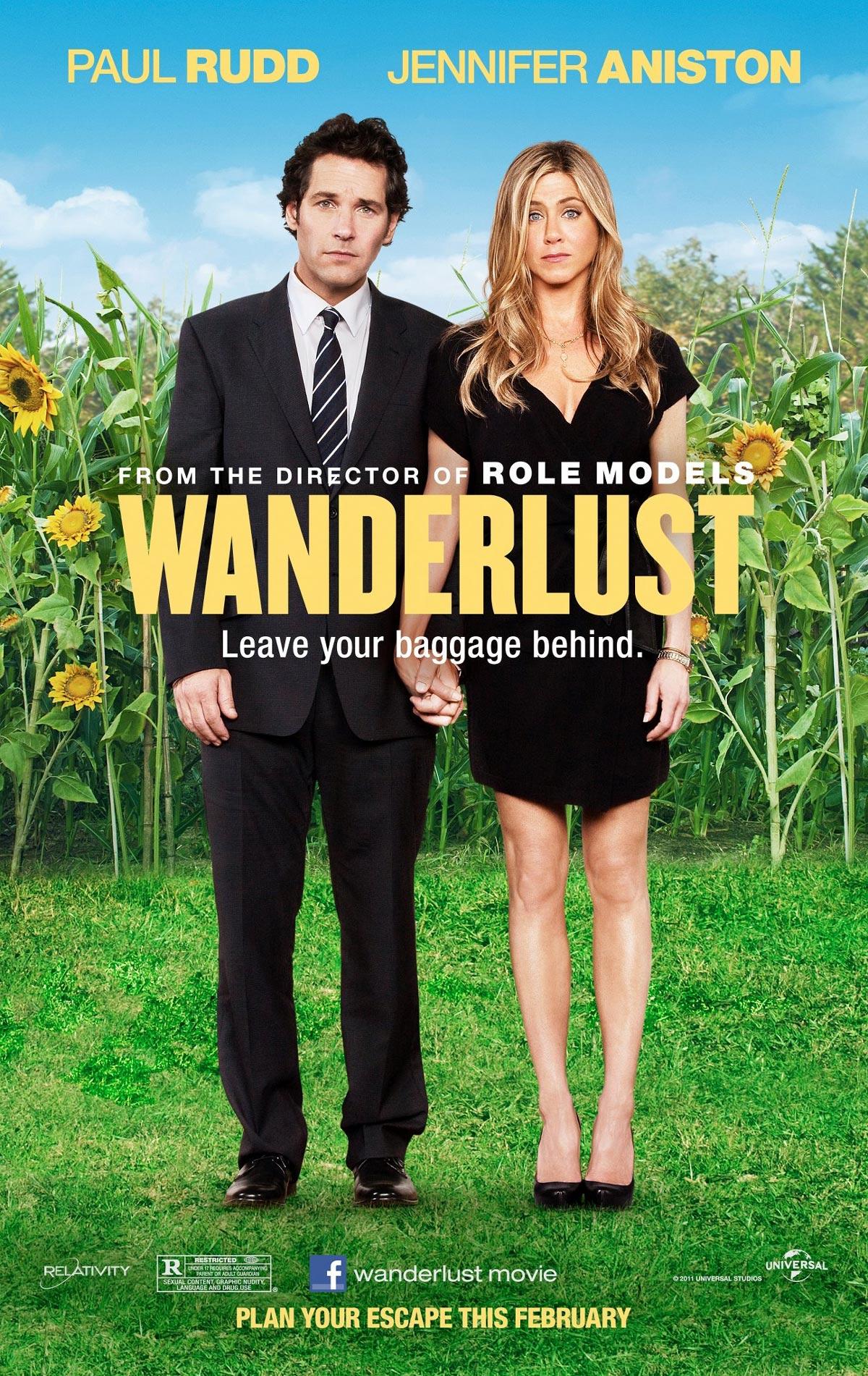 Wanderlust Film