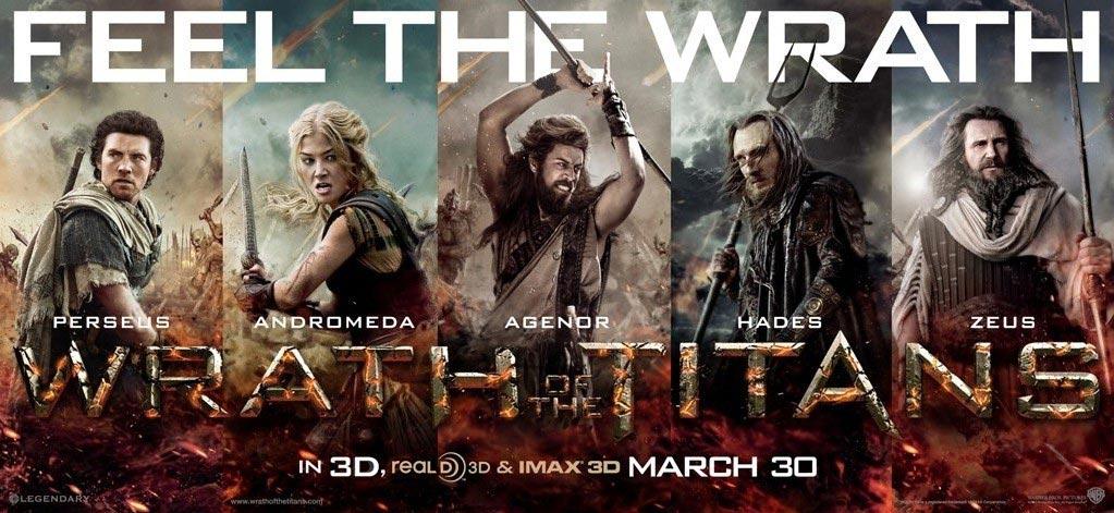 http://www.filmofilia.com/wp-content/uploads/2012/02/Wrath-of-the-Titans-3.jpg