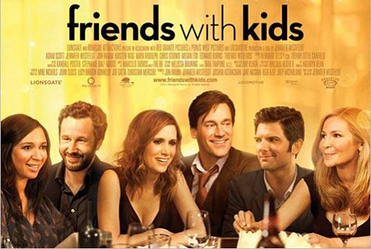 Friends with Kids (2011)   Watch Online full Movie HD Free Putlocker