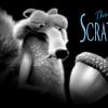 The Scratist