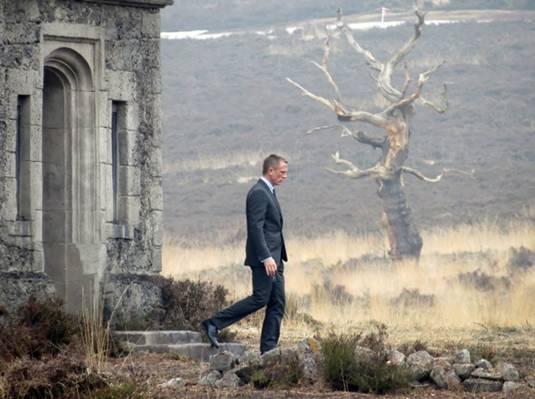 2skyfall-new-002