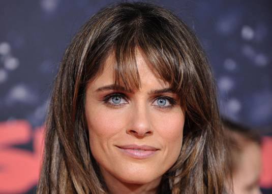 amanda peet sarah pulsonamanda peet 2016, amanda peet instagram, amanda peet 2017, amanda peet young, amanda peet wiki, amanda peet fansite, amanda peet and ashton kutcher, amanda peet zach braff movie, amanda peet photos, amanda peet 2014, amanda peet wikipedia, amanda peet 2015, amanda peet on craig ferguson, amanda peet interview, amanda peet book, amanda peet ellen, amanda peet david letterman, amanda peet david benioff wedding, amanda peet sarah pulson, amanda peet imdb