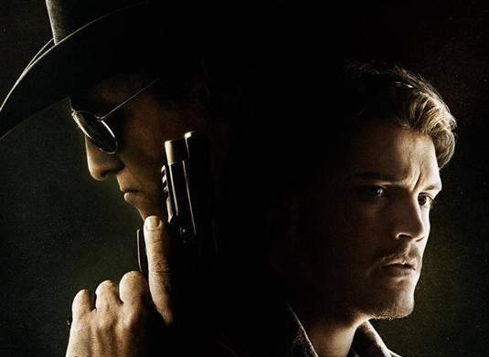Killer Joe - Poster1