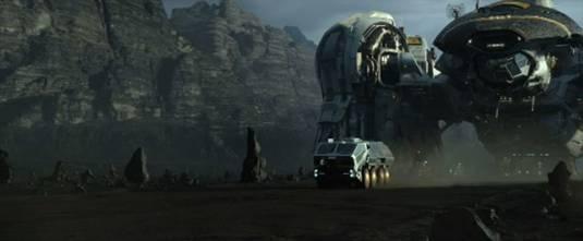 Prometheus Screencaps1