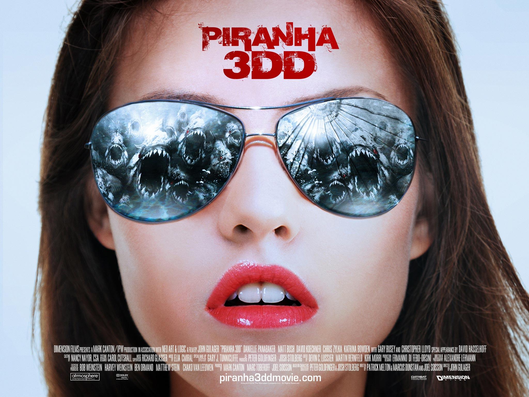 http://www.filmofilia.com/wp-content/uploads/2012/03/pirahna-3dd-quad-poster.jpg