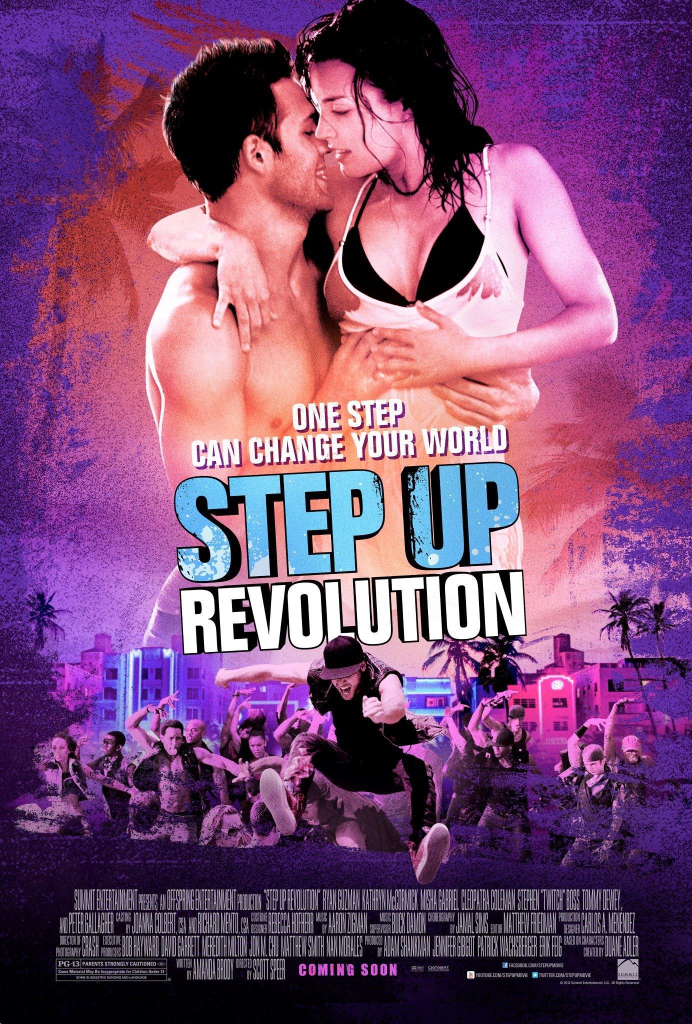 http://www.filmofilia.com/wp-content/uploads/2012/03/step-up-revolution.jpg