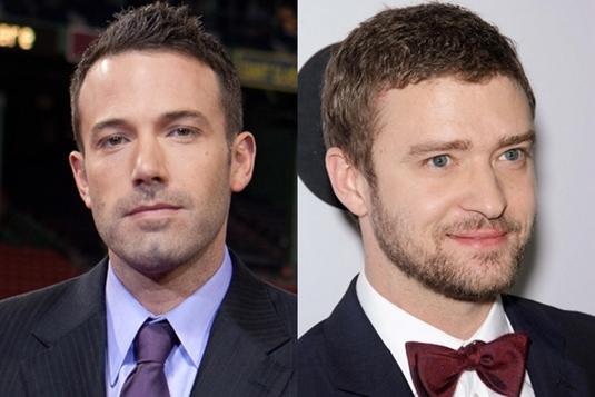 Affleck-Timberlake