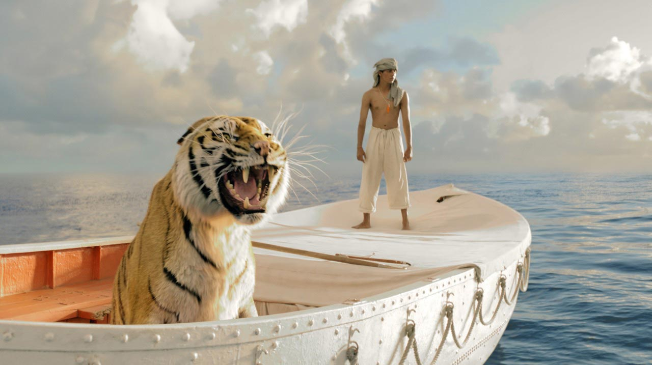 First ang lee s life of pi image filmofilia for Orange juice life of pi
