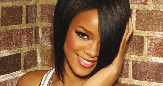 http://www.filmofilia.com/wp-content/uploads/2012/04/Rihanna1.jpg