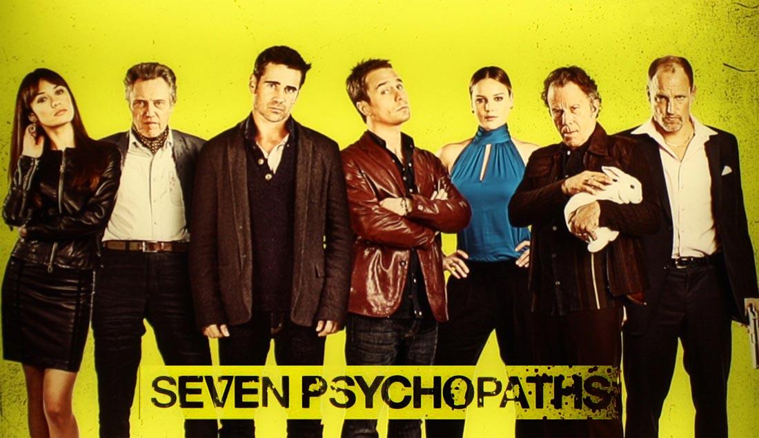 http://www.filmofilia.com/wp-content/uploads/2012/04/Seven-Psychopaths.jpg