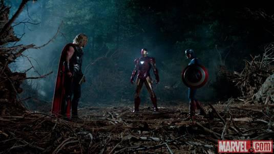 The Avengers_2