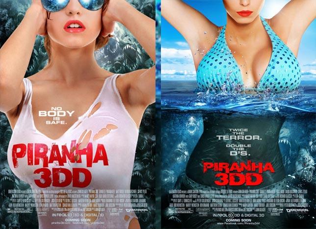 watch piranha 3dd movie online piranha 3dd is a 2012 horror comedy ...