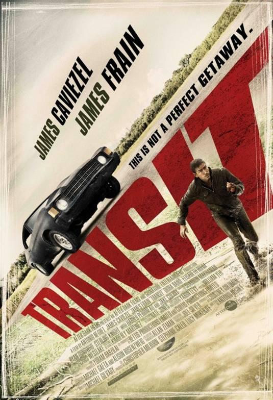 Transit Movie