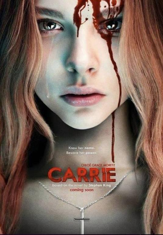 Carrie_Fan_Poster
