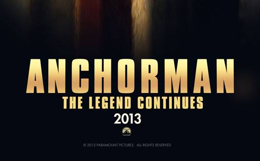 Anchorman2_PosterDetail